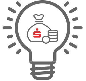 Betriebsrentenstärkungsgesetz 2018 S Pensionsmanagement
